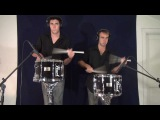 Ferry Corsten &amp Armin van Buuren - Brute (Twylight Zone's