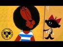 Каникулы Бонифация | Советские мультфильмы для детей