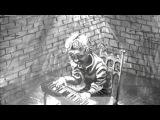 Kellerkind - Move Me (Original Mix)