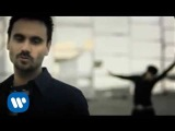 Nek - Sei solo tu feat Laura Pausini (Official Video)