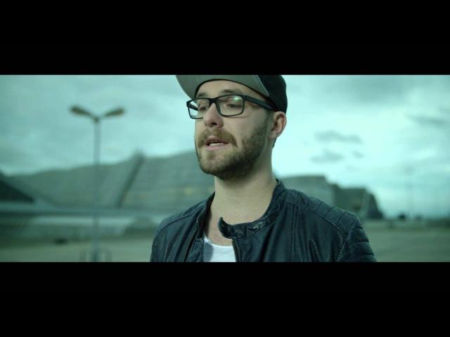 Mark Forster - Bauch und Kopf (Videoclip)