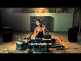 Chandelier by Sia (Cover by Kawehi)