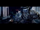 Terminator Genisys Movie 2015 - Official Trailer HD