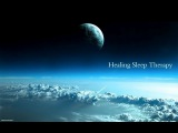 Relaxing Sleeping Music Celtic Lullaby Harp HQ | Long Deep Sleep Therapy!