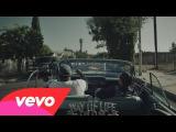 DJ Mustard - Ghetto Tales (feat. Jay 305 &amp Tee Cee)