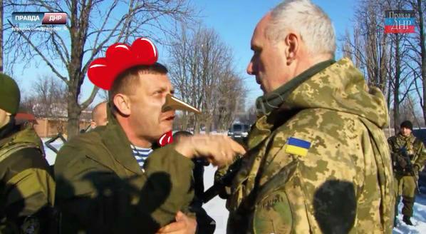 Боевики планируют теракты в Мариуполе в день выборов, принимаются беспрецедентные меры безопасности, - Аброськин - Цензор.НЕТ 8161
