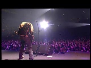 Найтвиш_Nightwish - End Of An Era 2009