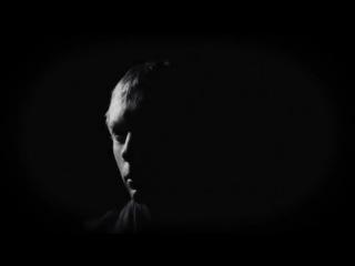 Страшные Истории От Гробовщика - Тварь Из Леса