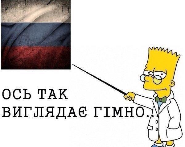 Украина возмущена отказом РФ прекратить уголовное дело против Савченко, - МИД - Цензор.НЕТ 7491