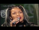 La Bouche - S.O.S. (Live Germany 1999 HD)