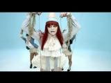 Katy Perry -Jessie J - Price Tag ft. B.o.B.Money Loop