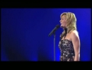 HELENE FISCHER ♥ My heart will go on ♥ [2009]