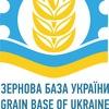 Зернова База України