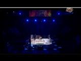Alimpasha Tambiev (Russia)-69.3kg vs Tamerlan Akhmadov (Russia)-70kg