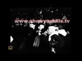Выступление Freddie Foxx & 2Pac (1993) (Live)
