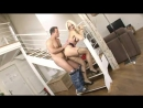 Cindy Dollar (порно, секс, минет, русское порно, сиськи, трахнул, анал, школьницы, попки, порнуха, студентки, сучки)