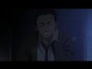 TV | Искусственный отбор | Triage X - 01 Серия (Студийная Банда AD)