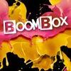 """Школа танцев """"Boombox"""": Сальса, бачата, кизомба"""