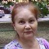 Saria Valeeva