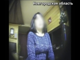 Малеванная виктория занятие проституцией спорно