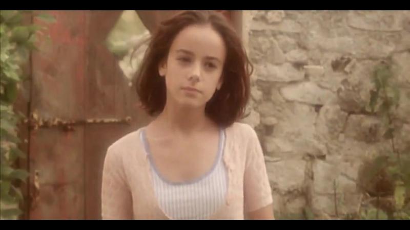 Alizee - Moi Lolita (2000 год) » Freewka.com - Смотреть онлайн в хорощем качестве