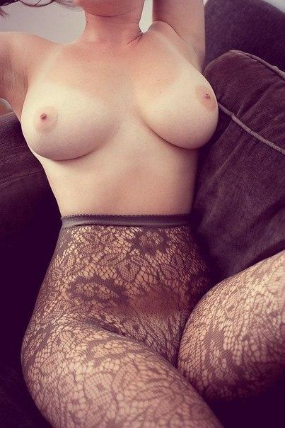 эротическая фото красивенной пары сисей