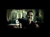 Mike Shinoda &amp X-Ecutioners - It's Goin Down