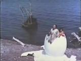 Salvador Dali Gala Born From An Egg