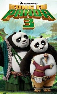 скачать игру кунфу панда 3 на компьютер через торрент бесплатно - фото 9