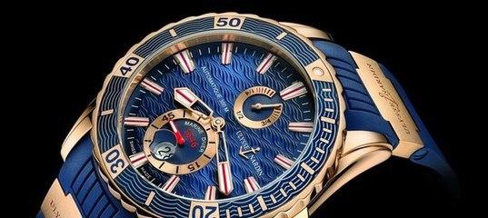 5599f2038eab Качественные копии швейцарских часов со кидкой от 20 до 70%