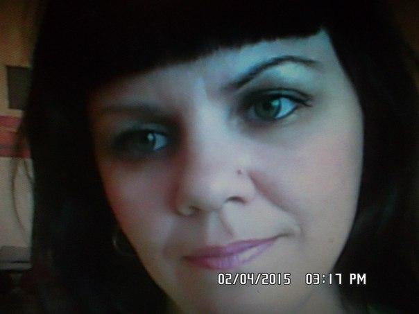 Татьяна Горст обновила фотографию на странице: - MlwNmMO5w_U