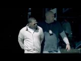 Tony Yayo feat Obie Trice  Eminem - Drama Setter (real)