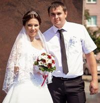 Ирина Хахаева
