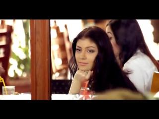 Узбекский клип про любовь!! ZIYODA - ASALIM ( русскСладкий мой) Песня 2014 года