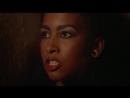 Вой 2 Твоя сестра - оборотень 1985 Howling II Stirba - Werewolf Bitch