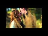 Vlad Zhukov - Calling (kiriloff &amp boombuck summer vocal mix)