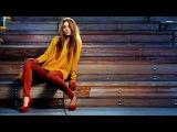 Александра 2015. Русские мелодрамы 2015 смотреть фильм кино драма онлайн