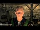 Gamer Poop Oblivion RUS 1 16