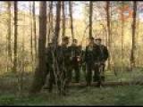 Солдаты. Дембельский альбом / 66 серия