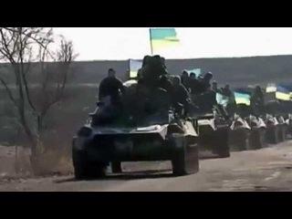 Власти ДНР и ЛНР обвиняют Киев в срыве графика выполнения Минских договоренностей - Первый канал
