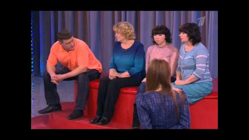 rabini-po-nevole-video-porno-onlayn-radistka-ket-na-spetszadanii-onlayn