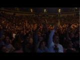 Godsmack - Bad Religion Live (HQ)