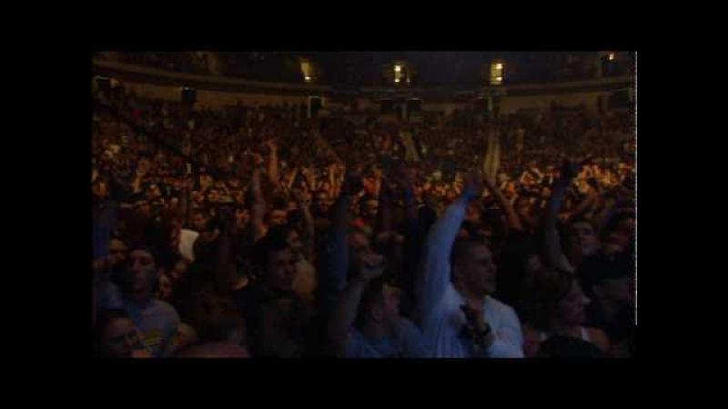 Godsmack - Bad Religion [Live] (HQ)