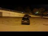 Встреча клуба BMW///STYLE на парковке Тихого Дона , Bandit E34 . 2 . 24/10/2014
