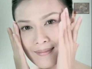 Смешная реклама (подборка 8) www.mwcom.ru