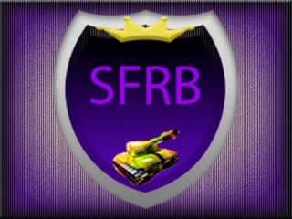 WoT вылозка клана SFRB на карте РЫБАЦКАЯ БУХТА в новом составе #1