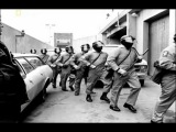 Худшие тюрьмы Америки /Особо строгий режим