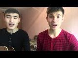 Тимати feat. Рекорд Оркестр - Баклажан (Лада Седан) (NBBS cover)