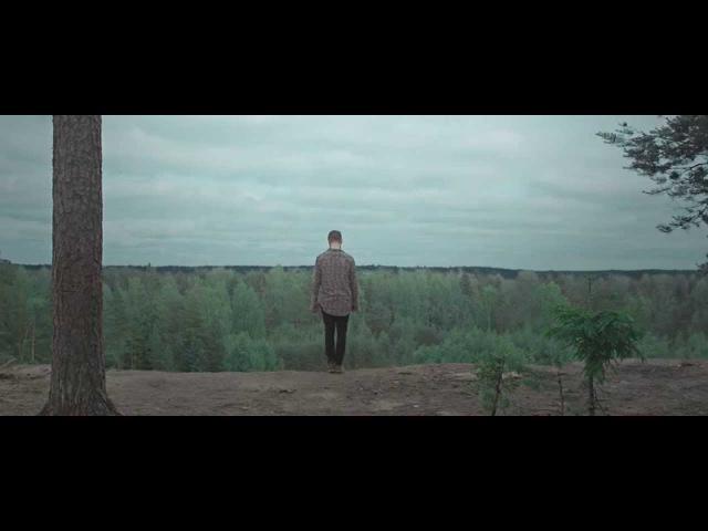 Sunsay – Doletim (OFFICIAL VIDEO)