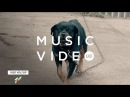 Flinch & Infuze - Belly Of The Beast (Ft. Elan) (Trolley Snatcha Remix) (Official Video)